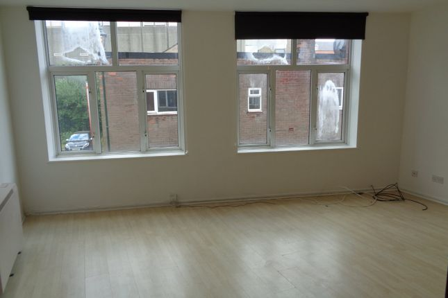 Thumbnail Flat to rent in Austin House, King Street, Oldham