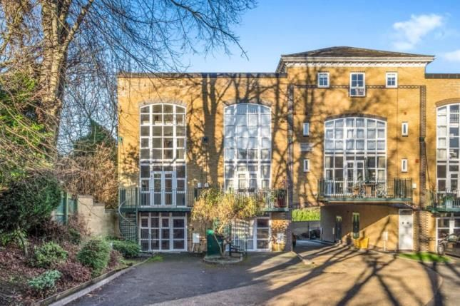 Thumbnail Terraced house for sale in Moseley Gate, Birmingham, West Midlands, W M