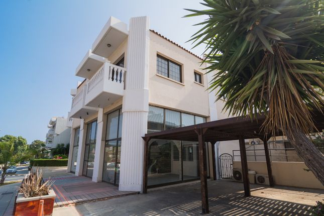 Thumbnail Apartment for sale in Potamos Germasogeia, Limassol, Cyprus