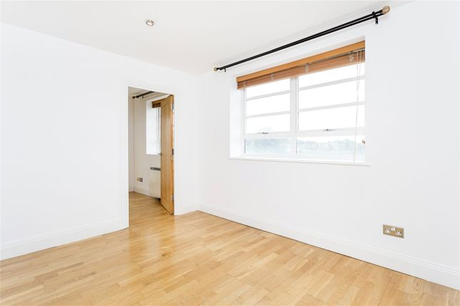 Bedroom 2 of The Plaza, 135 Vanbrugh Hill, Greenwich, London SE10