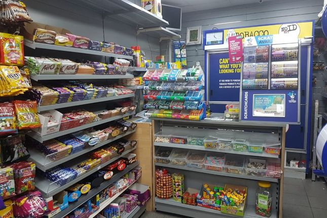 Thumbnail Retail premises to let in The Walk, Rochdale