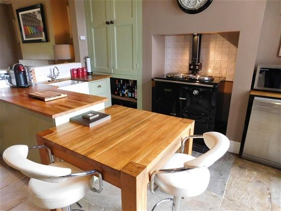 Thumbnail Property to rent in Victoria Terrace, Leyland