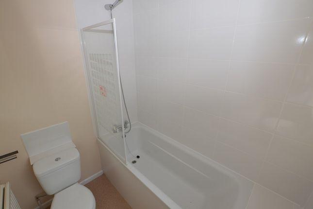 Bathroom of Trinity Street, Norwich NR2