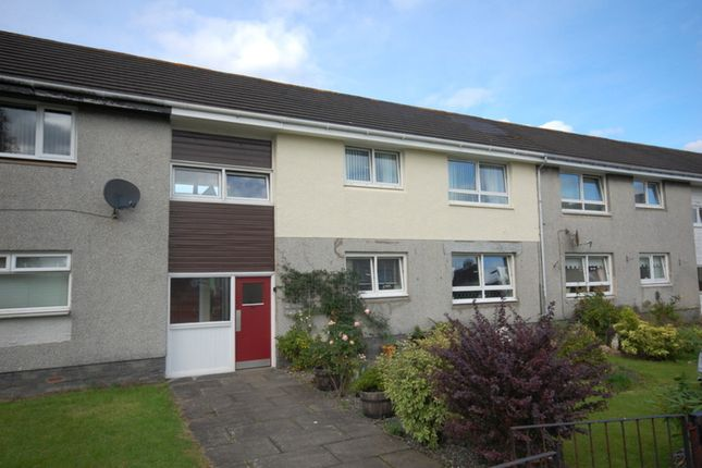 1 bed flat for sale in Mcculloch Lane, Alexandria