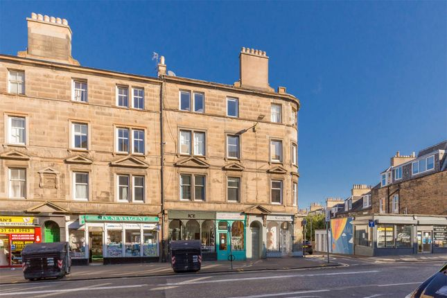 1 bed flat for sale in 12/5, London Road, Abbeyhill, Edinburgh EH7