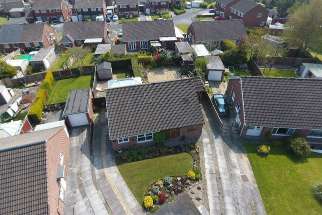 Photo 17 of Whitby Avenue, Ingol, Preston, Lancashire PR2