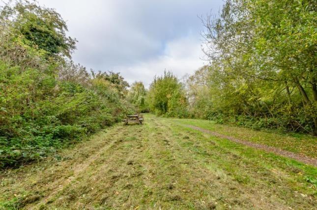 Picture No.09 of Shepreth, Royston, Cambridgeshire SG8