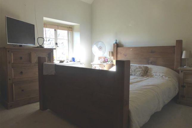 Bedroom 1 of Main Street, Birchover, Matlock DE4