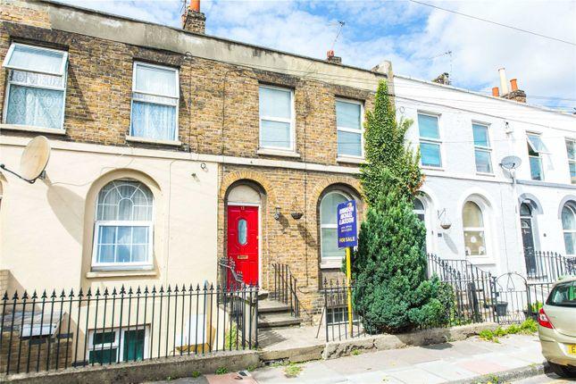 Picture No. 21 of Edwin Street, Gravesend, Kent DA12