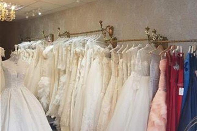 Photo 11 of Bridal Retailer B30, Cotteridge, West Midlands