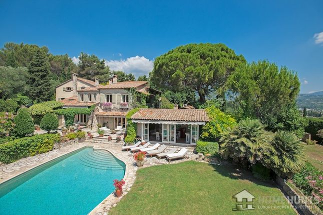 Property for sale in Grasse, Alpes Maritimes, France