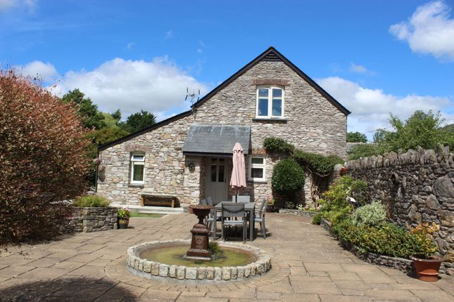 4 bed barn conversion for sale in Yealmpton, Plymouth PL8