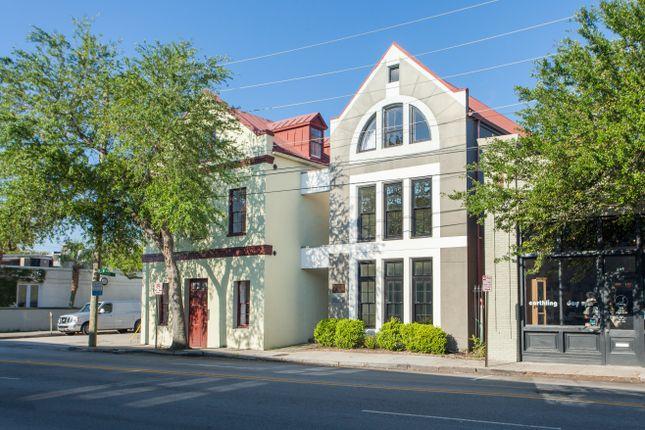 Thumbnail Block of flats for sale in 241 E Bay Street, Charleston Central, Charleston County, South Carolina, United States