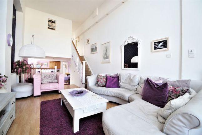 4 bed maisonette for sale in Ayr Court, St. Ives TR26
