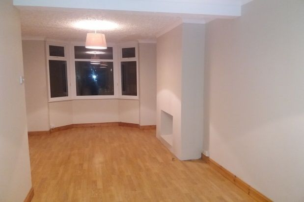 Thumbnail Terraced house to rent in Tonbridge Road CV3, Coventry