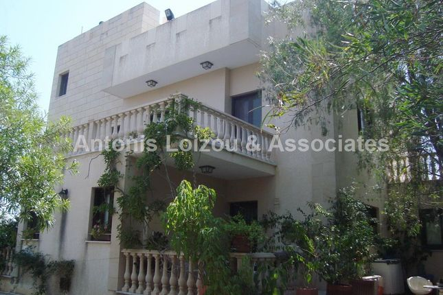 Thumbnail Property for sale in Alampra, Cyprus