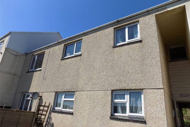 Picture No. 14 of Tregundy Road, Perranporth TR6