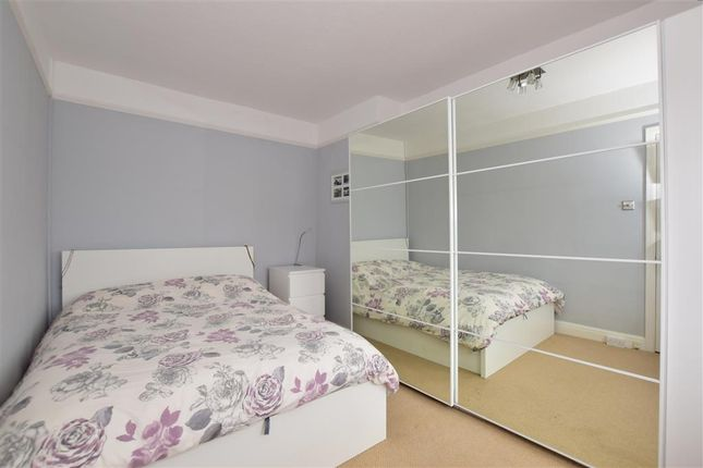 Bedroom 1 of Whittaker Road, Sutton, Surrey SM3