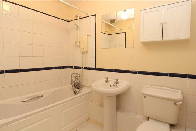 Bathroom of Ensign Close, Leigh-On-Sea SS9