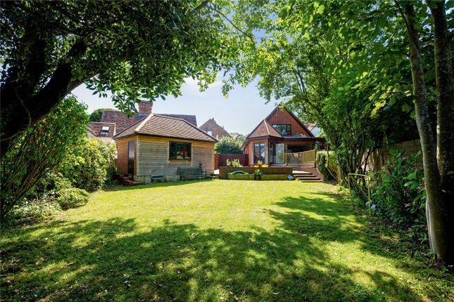 Picture No. 11 of Station Road, Eynsford, Dartford, Kent DA4
