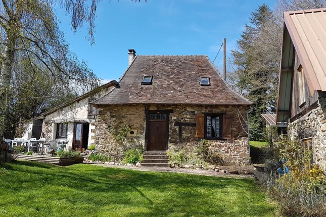 3 bed detached house for sale in Savignac Ledrier, Dordogne, Nouvelle-Aquitaine, France