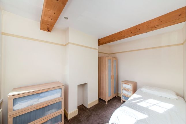 Bedroom Three of The Chase, Pinner HA5