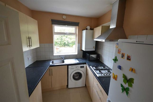 Thumbnail Duplex to rent in Kenton, Middlesex