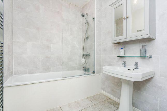 Bathroom of Royal Parade, Bayshill Road, Cheltenham, Gloucestershire GL50