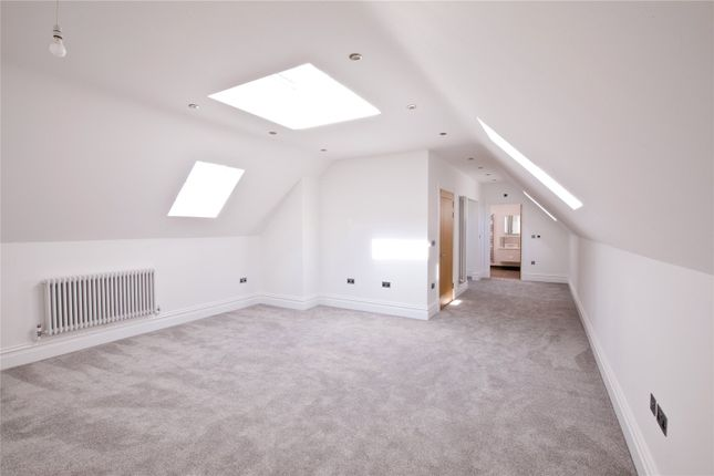 Bedroom of Shoreham Road, Otford, Sevenoaks, Kent TN14