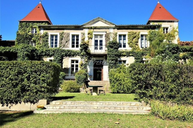Property for sale in 11000, Carcassonne, Fr