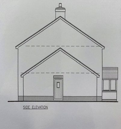 Picture No. 03 of Plot 7 The Grove, Land South Of Kilvelgy Park, Kilgetty, Pembrokeshire SA68
