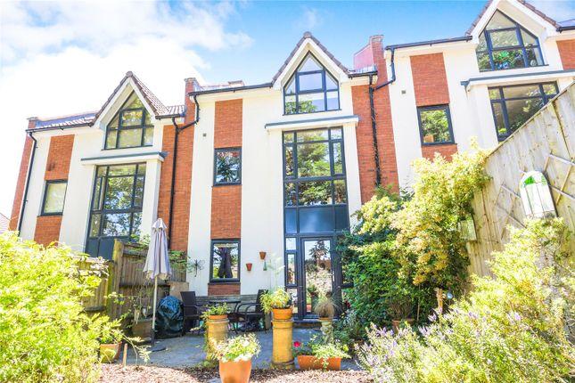 Homes For Sale In Brislington Buy Property In