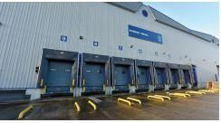 Thumbnail Light industrial to let in Unit B6, Heywood Distribution Park, Heywood