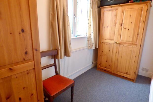 Bedroom 4 of Benridding, Bowston, Kendal, Cumbria LA8
