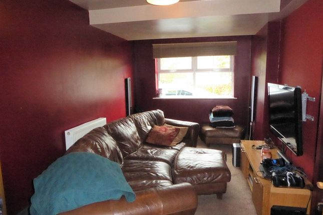2nd Sitting Room of Iron Way, Tondu, Bridgend. CF32