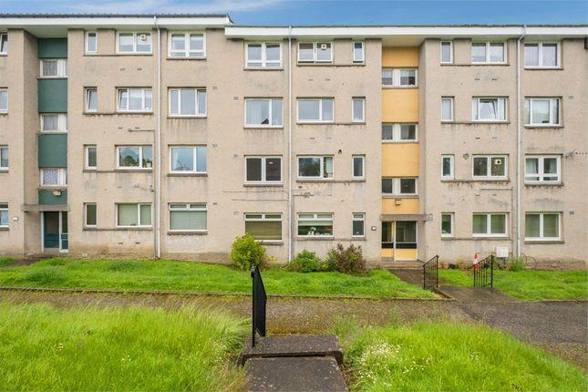 Flat for sale in Cornhill Gardens, Aberdeen
