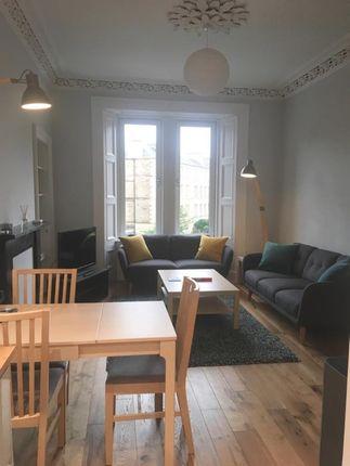 Photo 2 of Brougham Place, Central, Edinburgh EH3