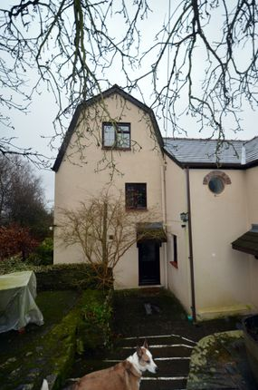 Thumbnail Flat to rent in Primrose Hill, Lydney