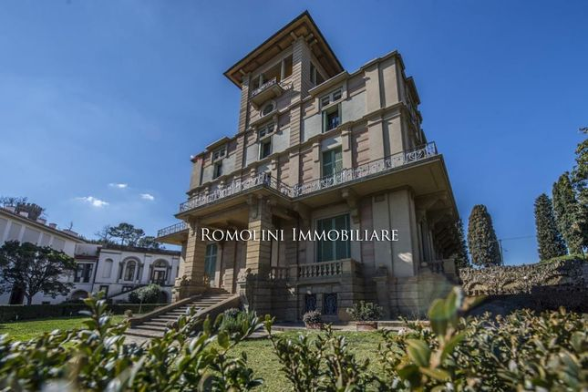 1 bed apartment for sale in Florence, Tuscany, Italy