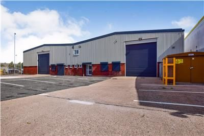Thumbnail Light industrial to let in Unit 4 Hockley Industrial Estate, Pitsford Street, Birmingham