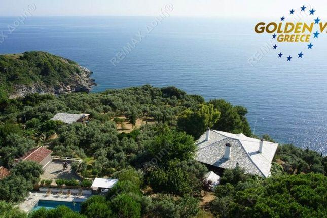 Photo of Glossa, N. Magnisias, Greece