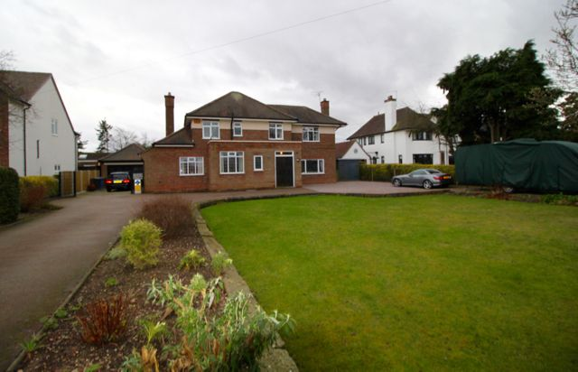 Photo 30 of Derby Road, Long Eaton, Nottingham NG10