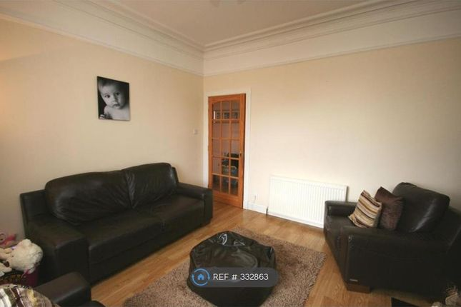 Thumbnail Flat to rent in Inverurie, Inverurie