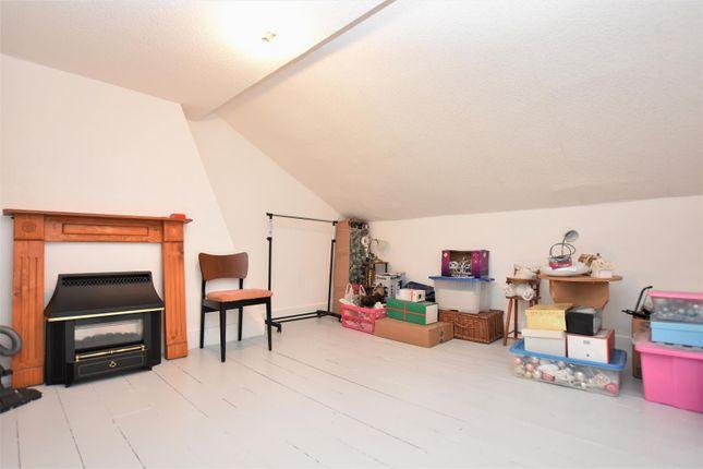 Room Space of Greengate Street, Barrow-In-Furness LA14