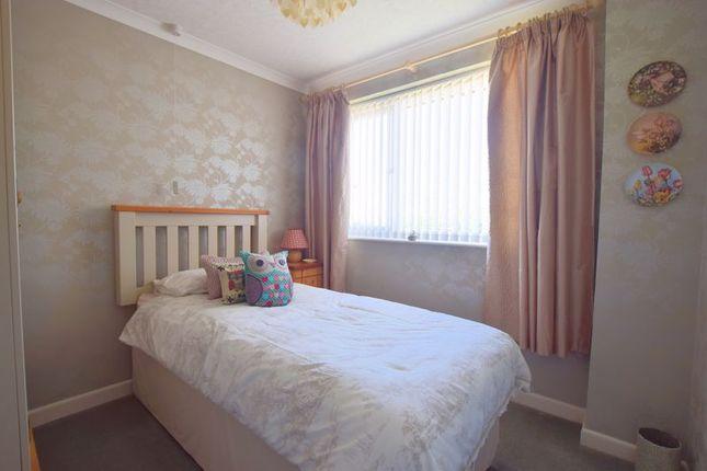 Bedroom 2 of Old Launceston Road, Tavistock PL19