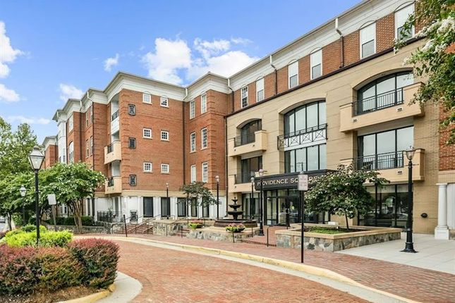 Thumbnail Apartment for sale in Fairfax, Virginia, 22030, United States Of America