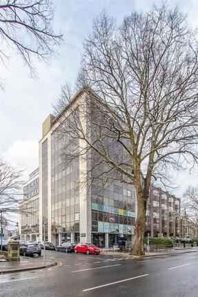 Thumbnail Flat for sale in Hamilton Street, Pontcanna, Cardiff