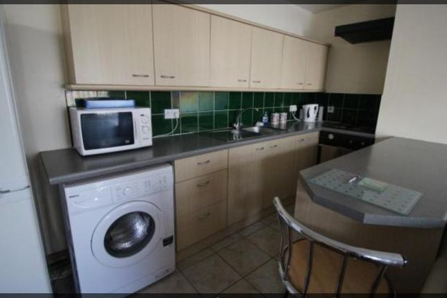 Thumbnail End terrace house to rent in Wolsingham Road, Tow Law, Bishop Auckland