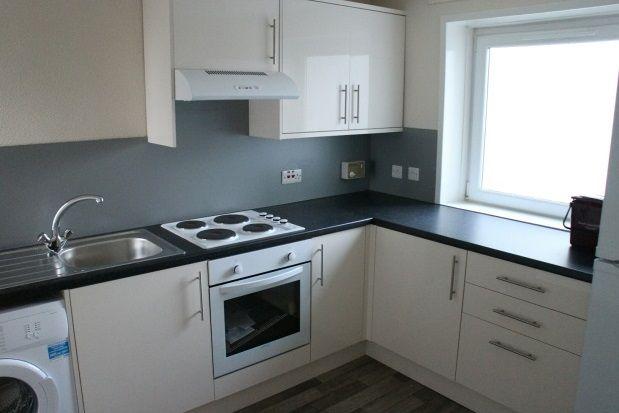 Thumbnail Flat to rent in Bothwell House, The Furlongs, Hamilton
