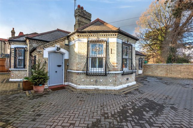 Picture No. 14 of South Eden Park Road, Beckenham BR3